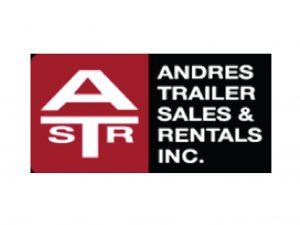 Andres Trailer Sales & Rentals