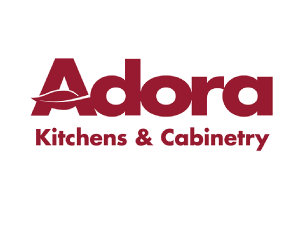 Adora Kitchens & Cabinetry