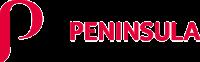 Peninsula Logo