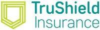 TruShield-logo